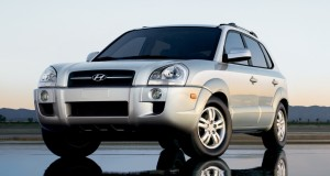 Описание замены ремня ГРМ на Hyundai Tucson с двигателем 2.0 16v с фото и видео