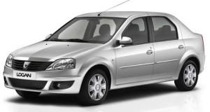 Простой способ замены ремня ГРМ Renault Logan 1,6 8 клапанов с фото и видео