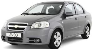Процедура замены ремня ГРМ на Chevrolet Aveo 1,4 литра 16 клапанов с фото и видео