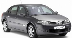 Меняем ремень ГРМ на Renault Megane с двигателем 1,6 16 клапанов (фото отчет)