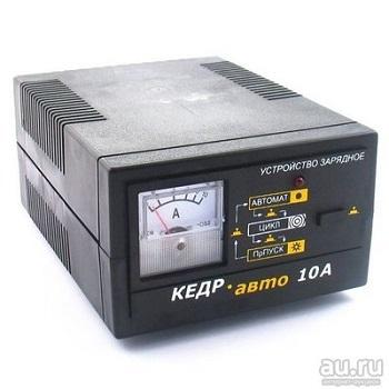 Кедр-авто-10